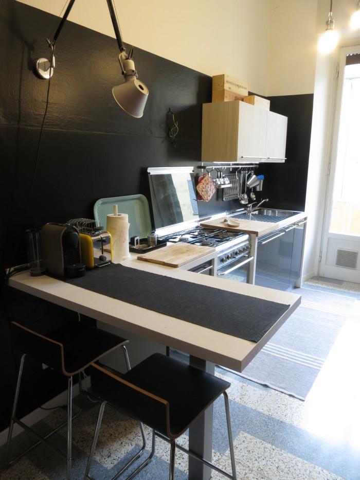 Personalizzare una casa in affitto ghostarchitects - Si puo abitare una casa senza agibilita ...