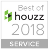Best of Houzz Service 2018